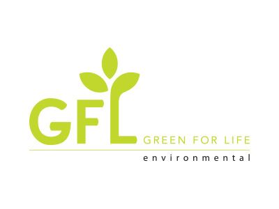 green-for-life-environmental logo