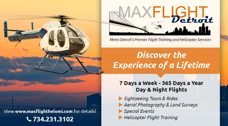 Max Flight Ad for City of Taylor (1).jpg