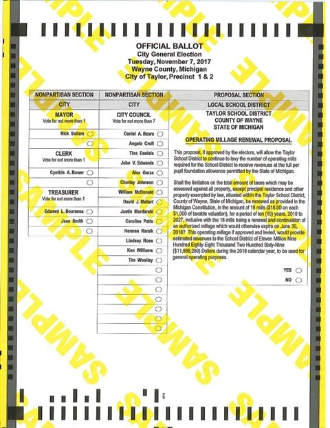 11717 SAMPLE BALLOT-page-0