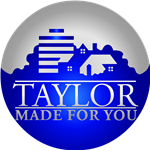 taylor-globe no background