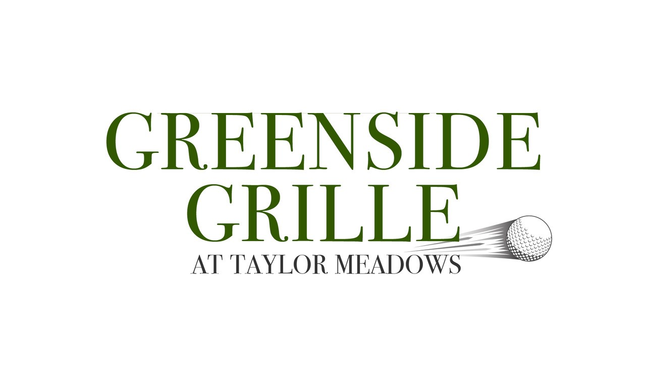 Greenside Grille1 -01.jpeg