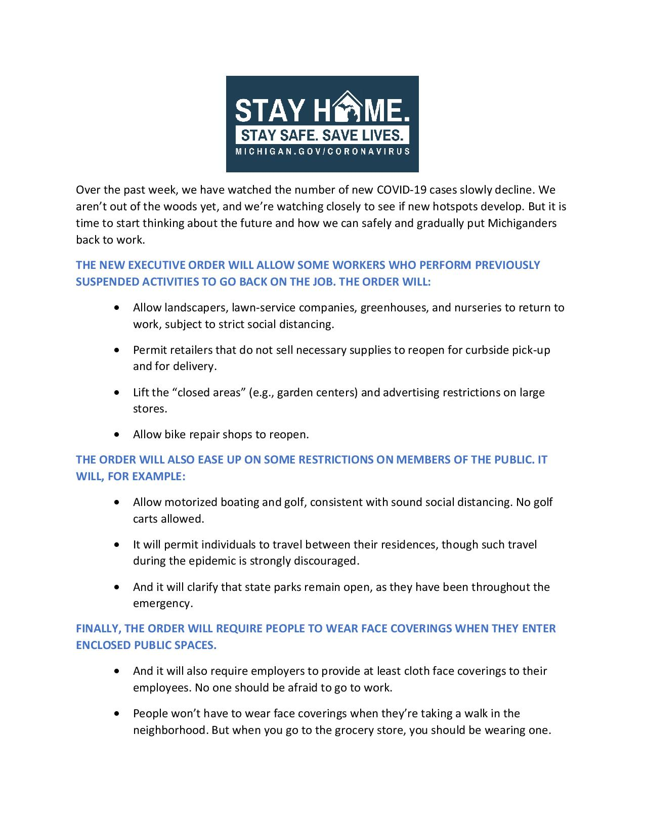 One-pager on Stay Home 3.0 (002) (002)-page-001